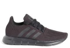 Adidas Swift Run Core Black / Core Black