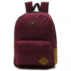 Vans Old Skool II Backpack Port Royale / Rubber