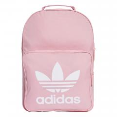 Adidas Trefoil Backpack Light Pink