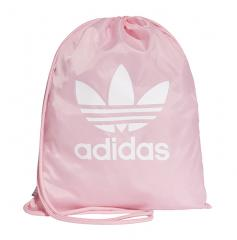Adidas Trefoil Gym Sack Light Pink