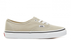 Vans Authentic Desert Sage / True White