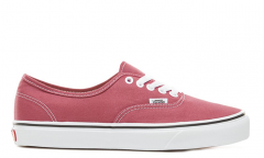 Vans Authentic Dry Rose / True White