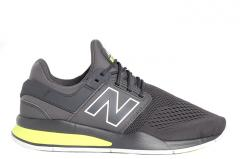 New Balance 247v2 Magnet / Solar Yellow