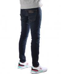 Wrangler Bryson Jeans Dusty Bite