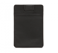 Vans Eject Card Holder Black