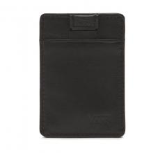 Vans Eject Card Holder Black