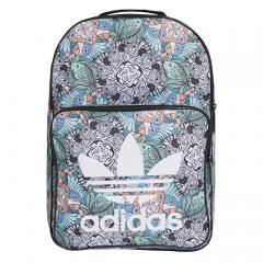 Adidas Classic Youth Backpack Animal