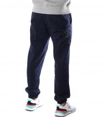 Nike SB Icon Fleece Pants Obsidian / White