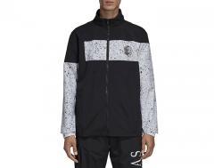 Adidas Planetoid WTT Jacket
