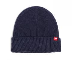 New Balance Watchman Winter Beanie Pigment