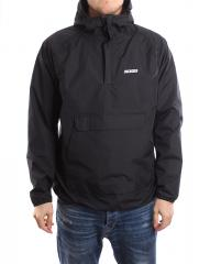 Dickies Axton Jacket Black