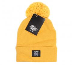 Dickies Edgeworth Beanie Dijon