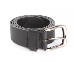 Finna Leather Belt 4450 Black