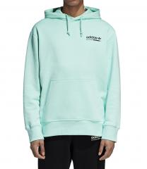 Adidas Originals Kaval Hoodie Clear Mint
