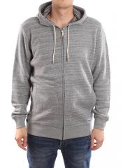 Rip Curl Carver Fleece Steel Marle