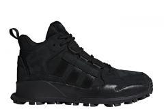 Adidas F/1.3 LE Core Black / Core Black