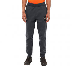 The North Face Fine Pants Asphalt Grey