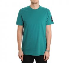 The North Face Fine 2 Tee Everglade