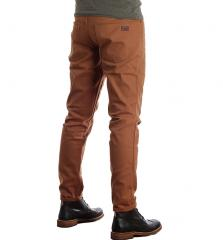 Dickies Herndon Canvas Pant Pecan