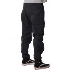 Nike SB Flex Pant FTM Cargo Black