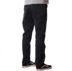 Nike SB Dry Pant FTM Chino Black