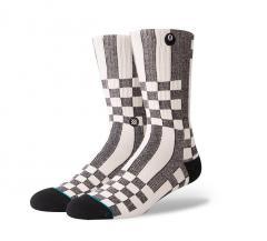 Stance Oso Socks Black