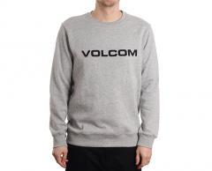 Volcom Imprintz Crew Storm