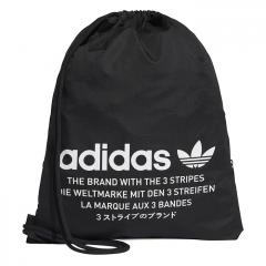 Adidas Originals NMD Gym Sack Black
