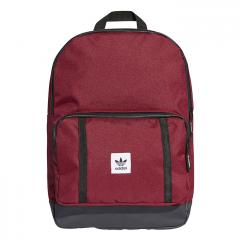 Adidas Originals Classic Backpack Night Red
