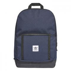 e2d9eb463135c3 Adidas Originals Classic Backpack Collegiate Navy