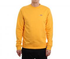 Dickies Seabrook Sweatshirt Custard