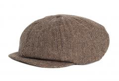 Dickies Tucson Cap Brown