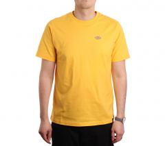 Dickies Stockdale Tee Custard