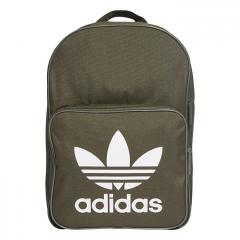 Adidas Classic Trefoil Backpack Night Cargo