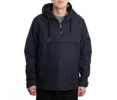 Dickies Bayport Jacket Dark Navy
