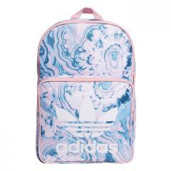 Adidas Originals Classic Backpack Multicolor
