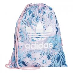 Adidas Originals Gym Sack Multicolor