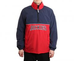 Dickies Pennelville Jacket Fiery Red