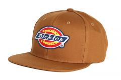 Dickies Muldoon Cap Brown Duck