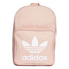Adidas Classic Trefoil Backpack Dust Pink