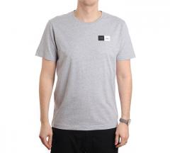 Makia X Moomin Ilta T-Shirt Grey