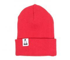 Makia X Moomin Varjo Cap Red
