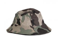 Dickies Manhasset Hat Camouflage