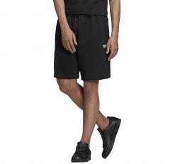 Adidas Originals Vocal Shorts Black