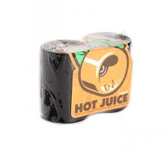 OJ Wheels Hot Juice 60mm Black