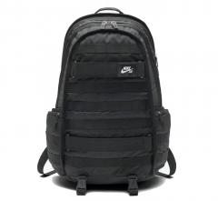 Nike SB RPM Backpack Black / Black / Black