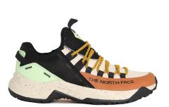 The North Face Trail Escape Edge TNF Black / Pastel