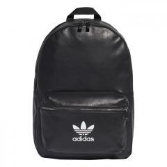 Adidas Womens Originals Classic Backpack Black