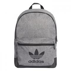 Adidas Originals Melange Classic Backpack Black / White