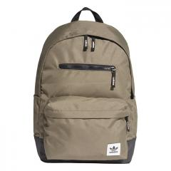 Adidas Originals Premium Essentials Classic Backpack Raw Khaki